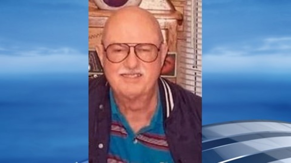 76-year-old man with health issues missing in Carroll County
