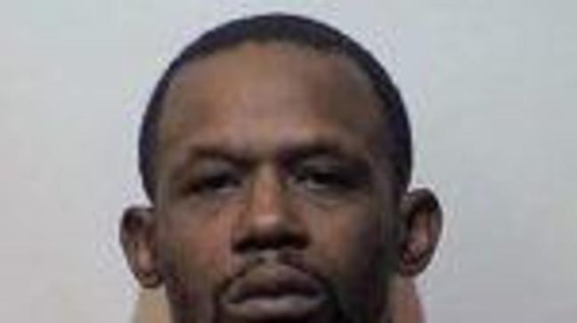 Drug house bust in Hopkinsville nets 3 arrests | WZTV