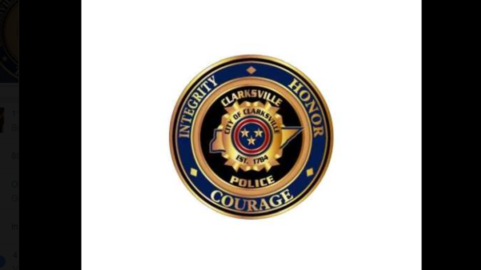 TBI investigating fatal officer-involved shooting in