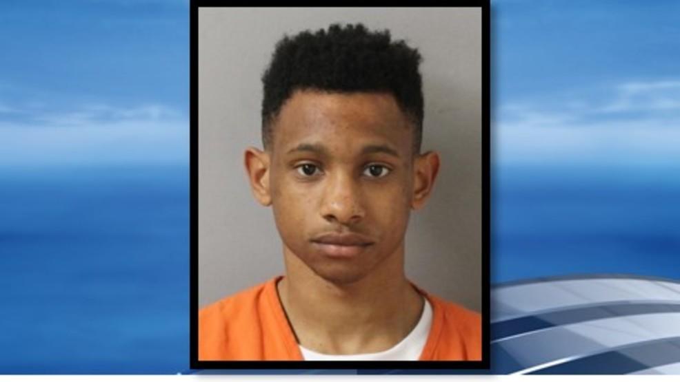 Teen shot to death near Inglewood home identified   WZTV