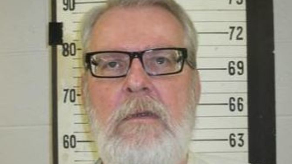 Tennessee inmate declines to choose execution method   WZTV