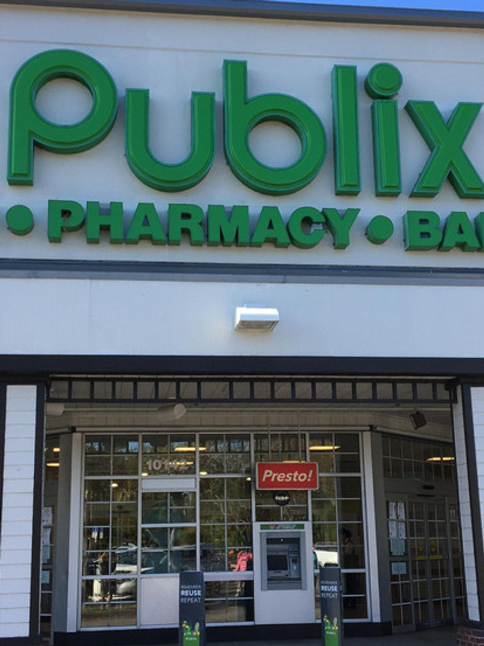Publix Grocery Stores In Middle Tennessee Close Early Again Wednesday Due To Winter Storm Wztv