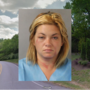 Woman charged with vehicular homicide by intoxication in fatal Bell Road crash