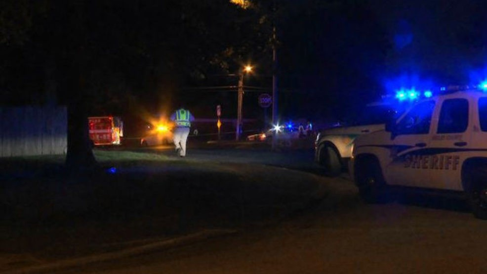 Two kids, ages 6 & 13, killed in late night Tennessee crash | WZTV
