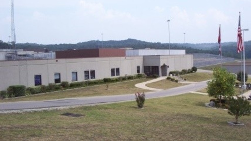 Wayne County inmate died after physical altercation with