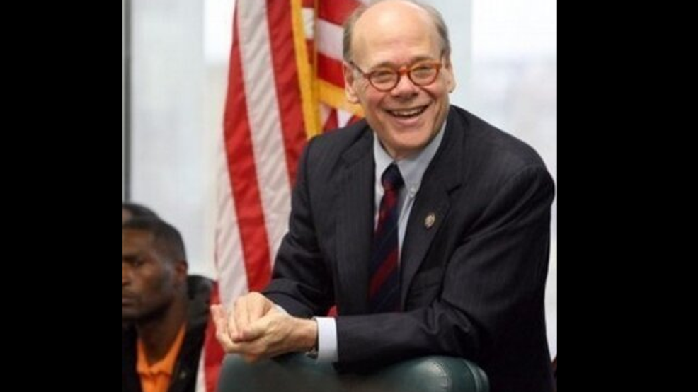 Steve Cohen wins reelection to U.S. House in Tennessee's 9th Congressional District