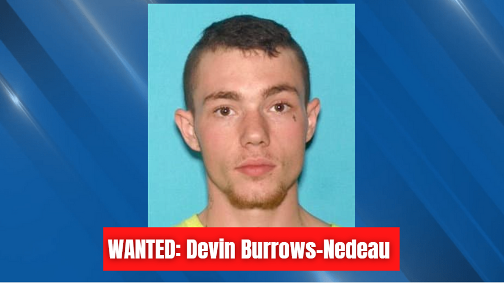 19-year-old wanted for attempted murder in South Nashville stabbing that left man critical