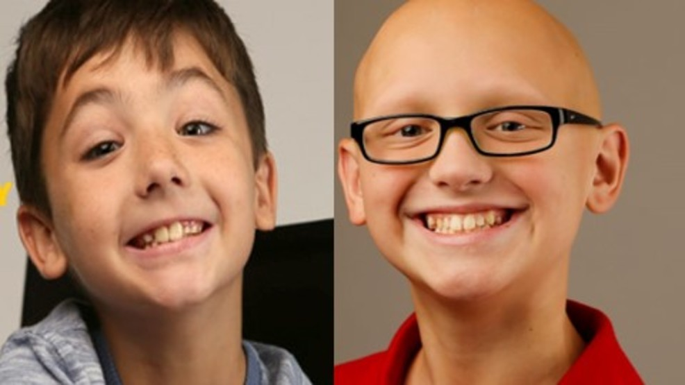 Patients at Vanderbilt children's hospital to become honorary