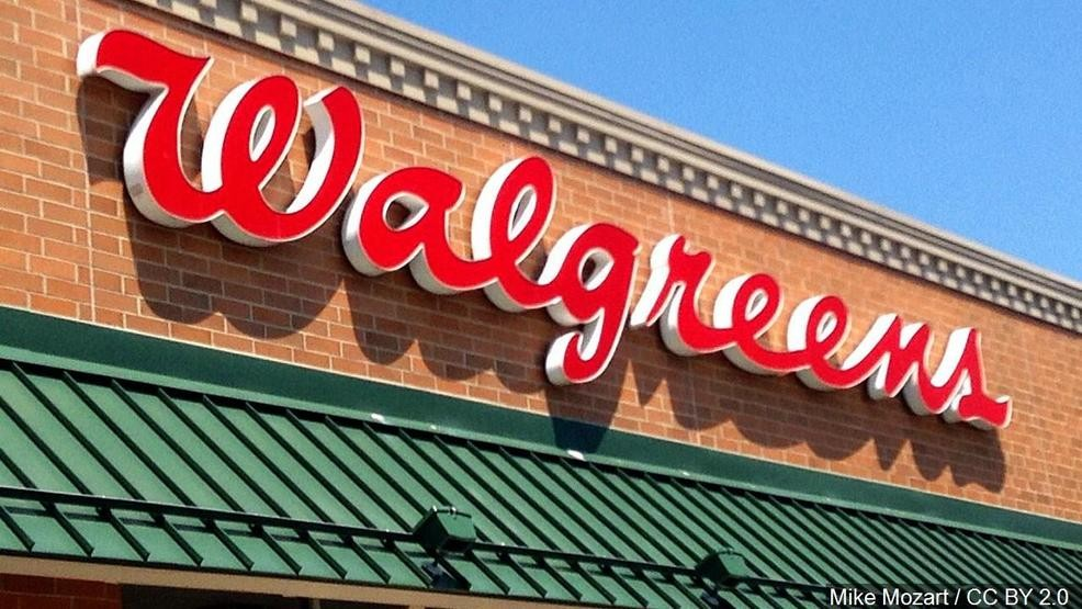Kroger White House Tn >> Select East Tennessee Walgreens Stores To Feature Kroger