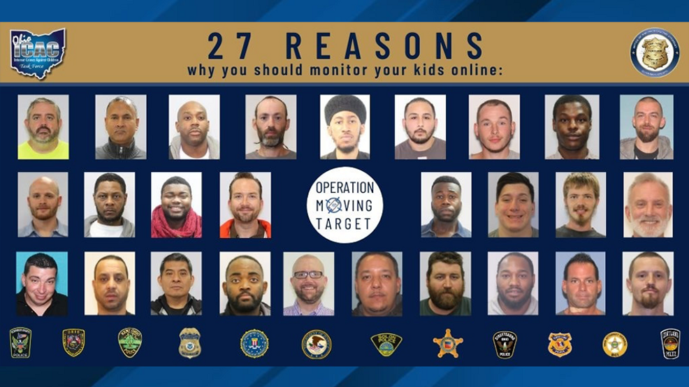 Graphic courtesy: Cuyahoga County Prosecutor's Office.