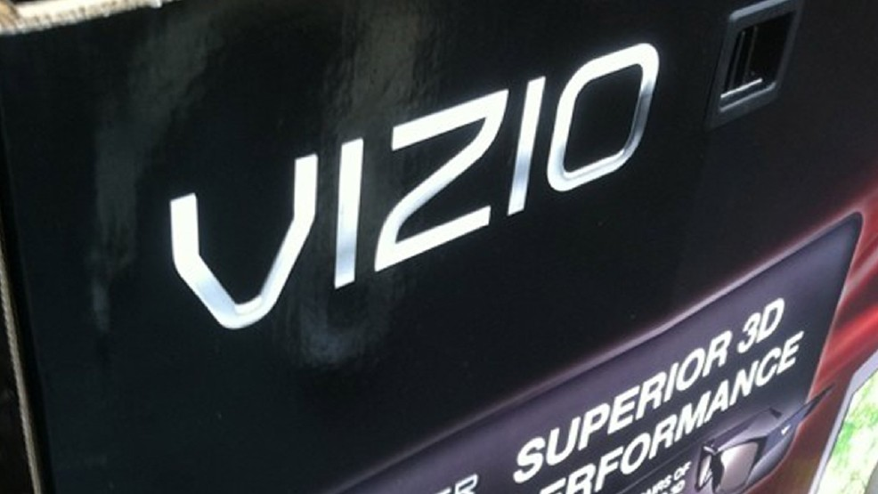 Is your smart TV watching you? Vizio pays settlement in NJ
