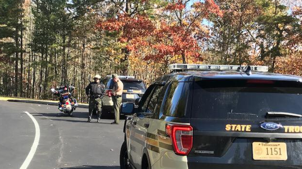 Over a dozen Tennessee gang members arrested in 'public